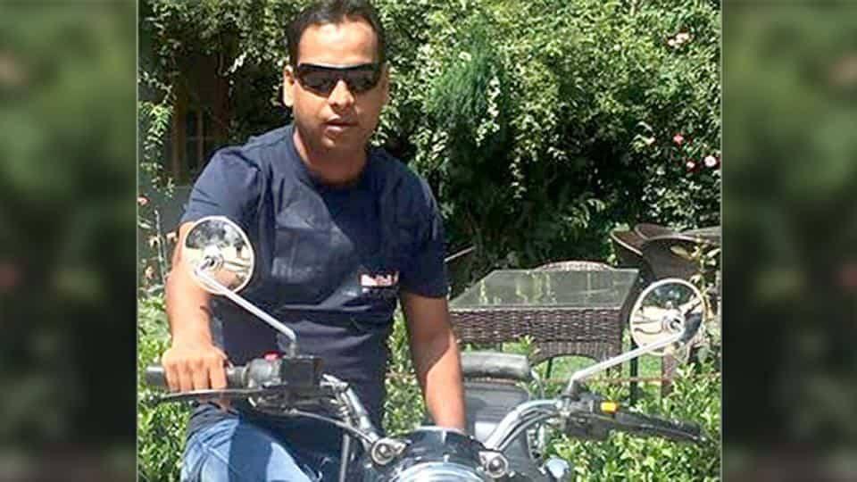 Dirigente della Apple ucciso dai poliziotti di UP, la sua famiglia chiede era un terrorista